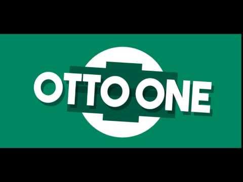 Otto One